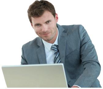 cursos para desempleados