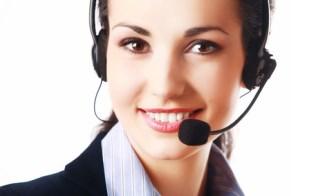 Pedir cita inem internet o tel fono for Horario oficina inem