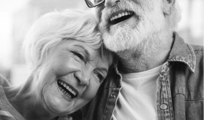 la-jubilacion-de-los-autonomos-calcula-tu-pension