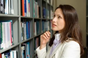 cursos-bibliotecario