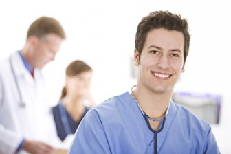 oposiciones auxiliar enfermeria