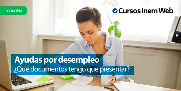 documentos-subsidio-por-desempleo