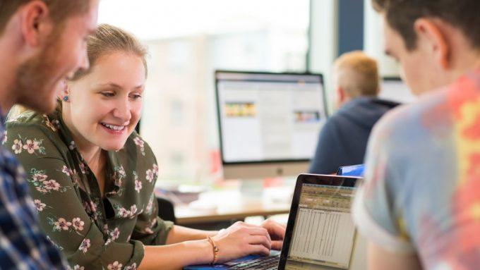cursos de informatica gratuitos online