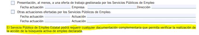 documentacion BAE