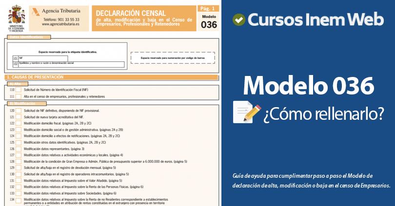 modelo-036
