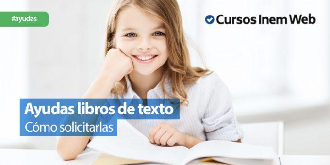 ayudas-libros-de-texto-y-material-didactico