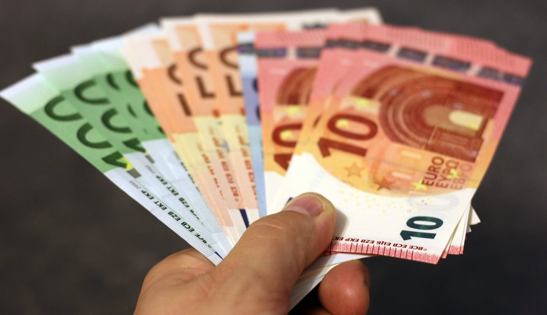 aplazar pago seguridad social