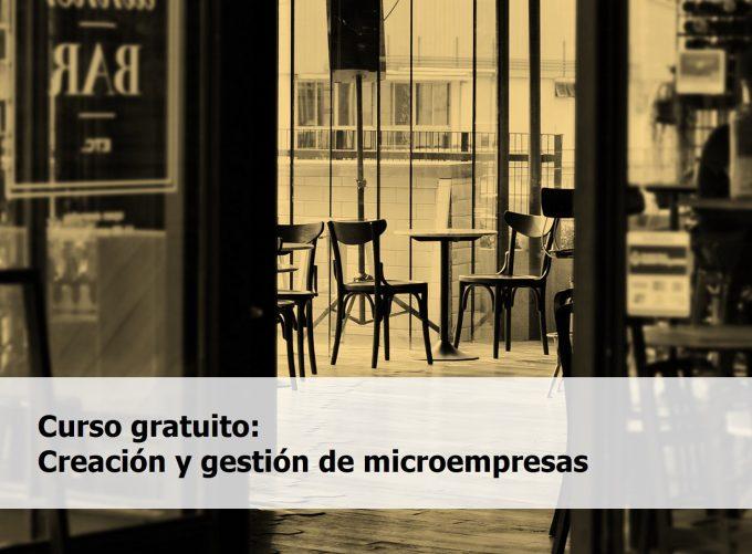 gestion microempresas