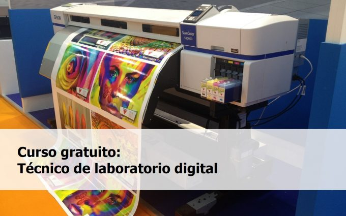 laboratorio digital