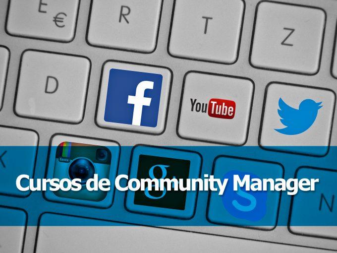 Cursos-de-Community-manager