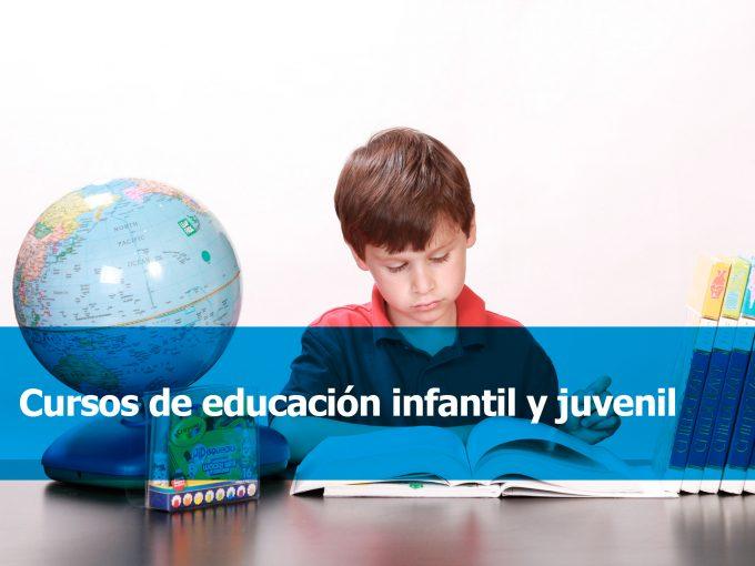 Cursos-de-educacion-infantil