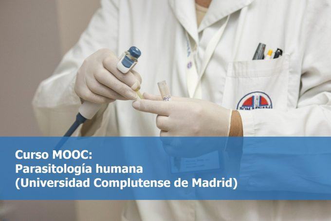 Parasitología humana
