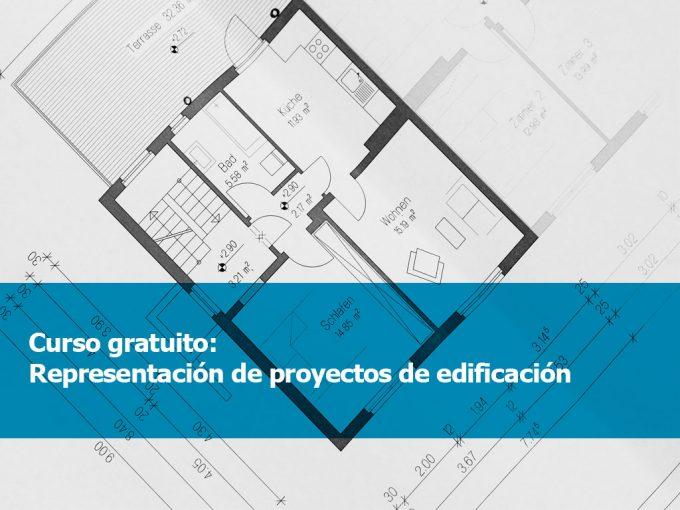 Proyectos-edificacion