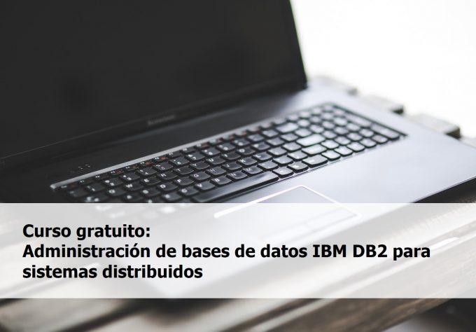 administrador IBM
