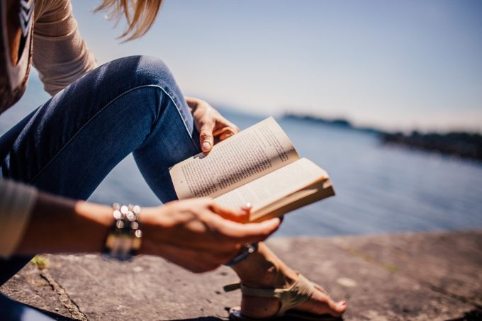 cursos lectura rapida