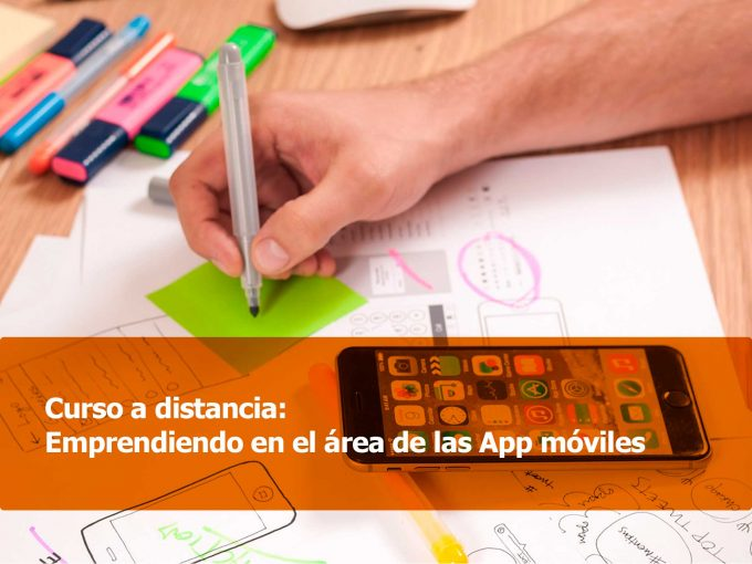 emprendiendo-app-moviles