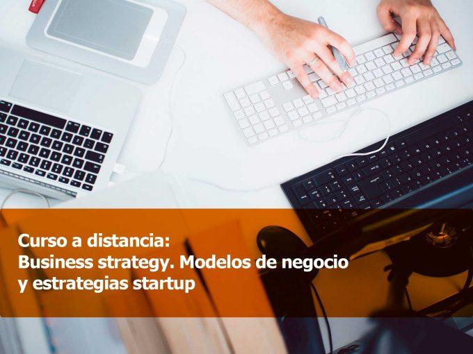 estrategias-de-negocio