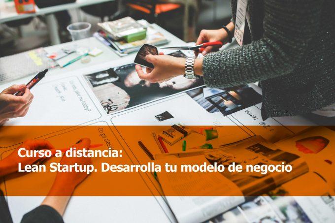 modelo-de-negocio