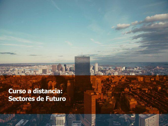 sectores-de-futuro