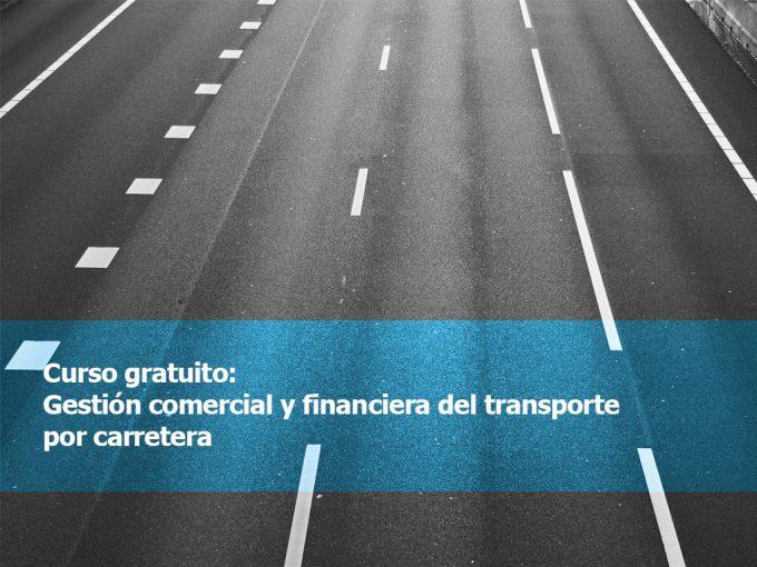 transporte-por-carretera