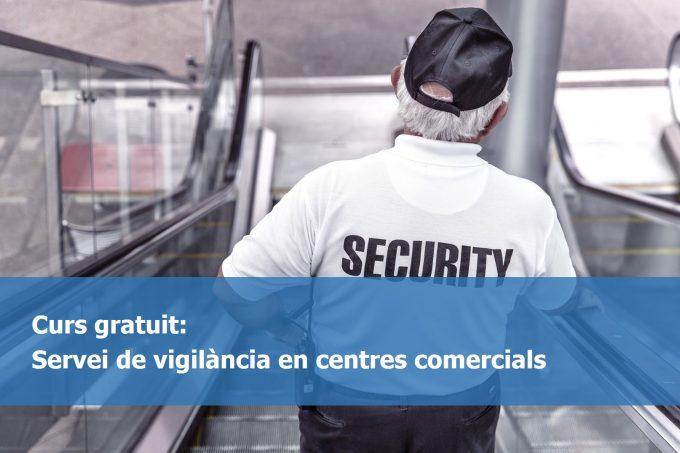 vigilant seguretat