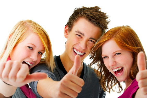 EOI - Generation Spain, un curso para ayudar a los jóvenes a su inserción laboral