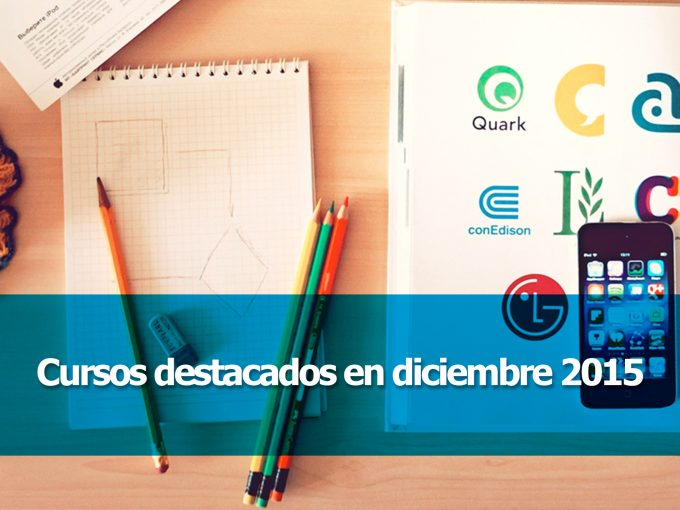 Cursos-destacados-2015
