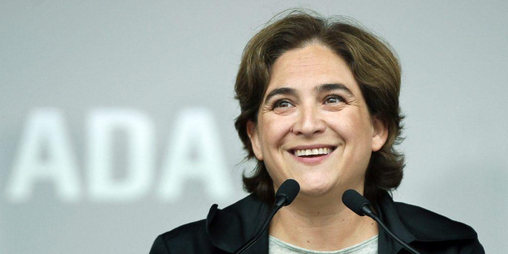 Barcelona creará un sello de calidad para el empleo turístico