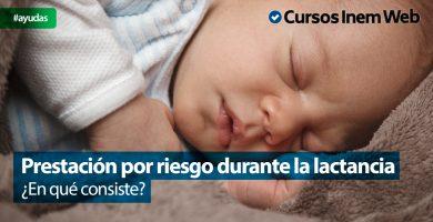 ayuda lactancia materna