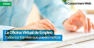 Oficina-virtual-de-empleo