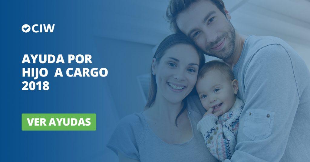 Ayudas a madres solteras asturias