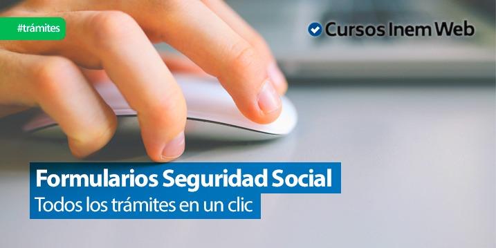 formularios-seguridad-social