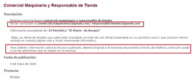 empleo.jcyl.es