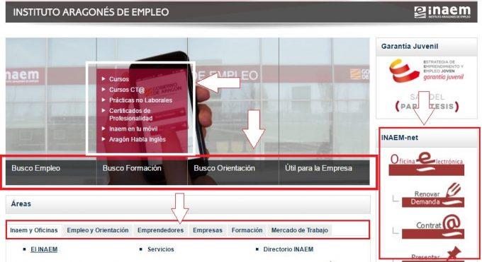 www.inaem.es