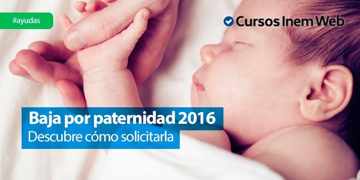 baja-por-paternidad (1)