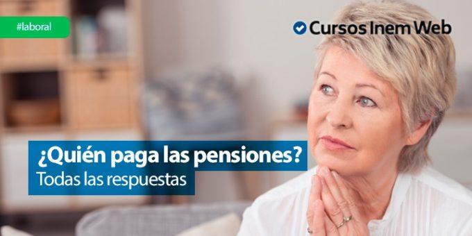 quien-paga-las-pensiones
