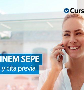 telefono INEM