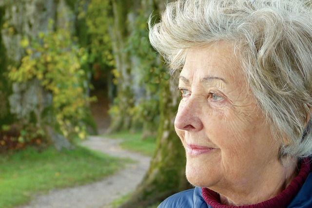 pensiones-mas-altas-en-españa