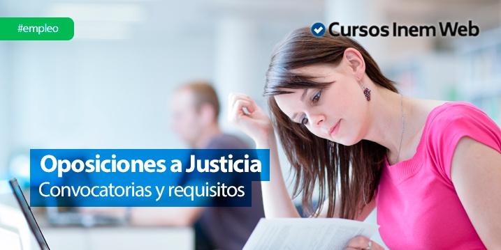 oposiciones-justicia