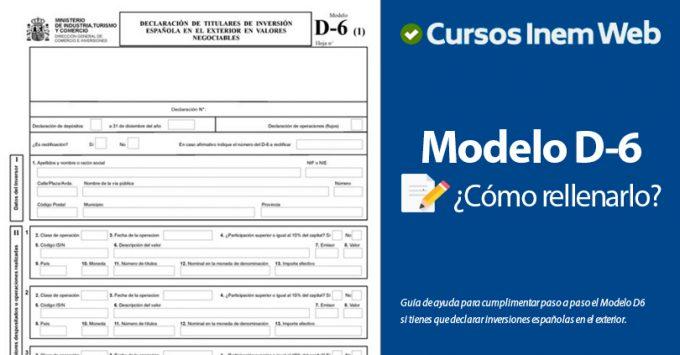 modelo-d6