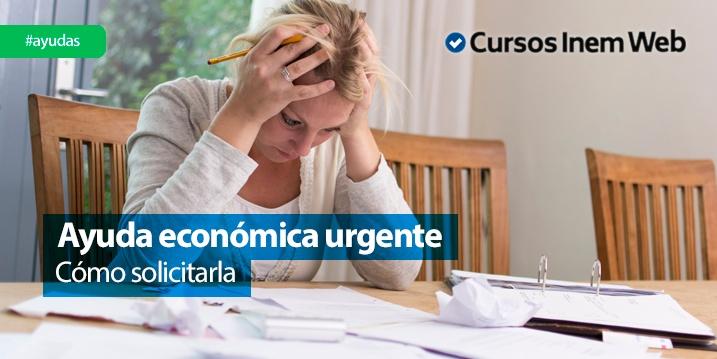 como-pedir-ayuda-economica-urgente