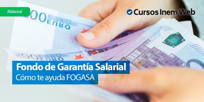 fondo-garantia-salarial