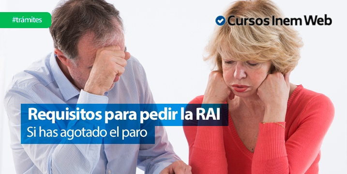 requisitos-para-pedir-la-rai