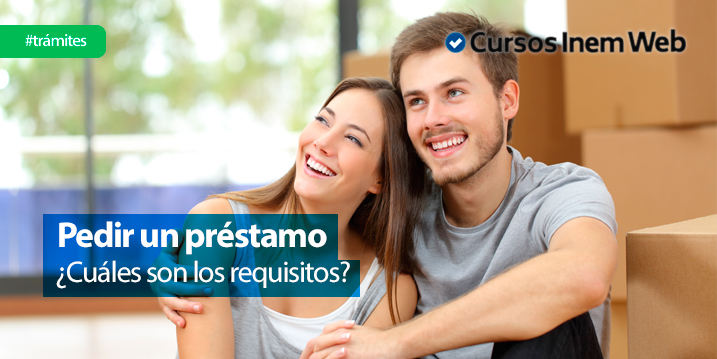 requisitos-para-pedir-un-prestamo