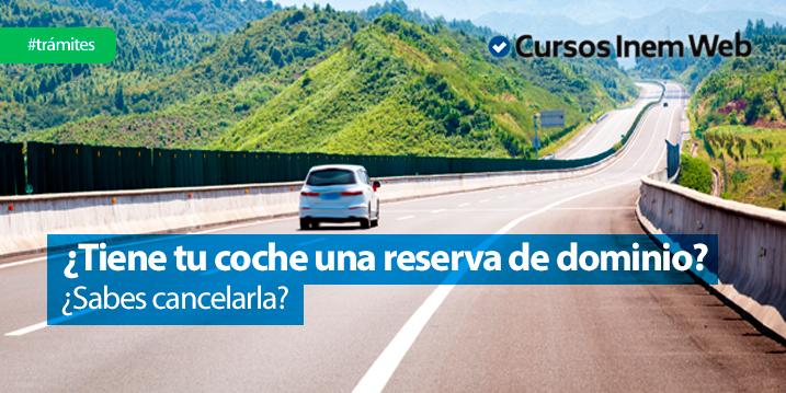 Como saber si un coche esta libre de cargas como saber si - Como saber si un coche tiene cargas ...