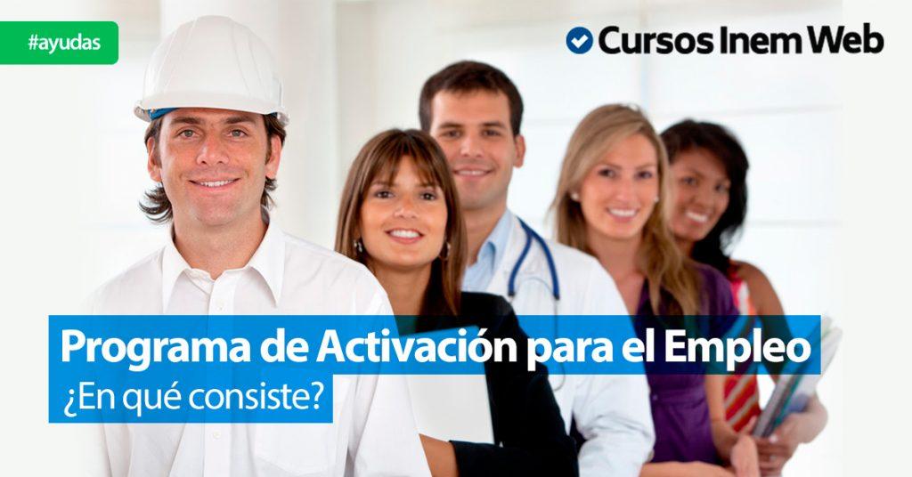 Programa-de-activacion-para-el-empleo