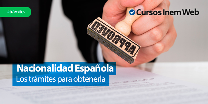 como-pedir-la-nacionalidad-espanola