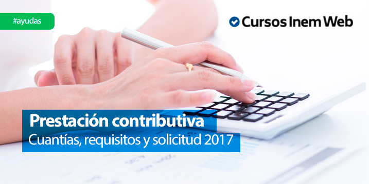 prestacion-contributiva-paro