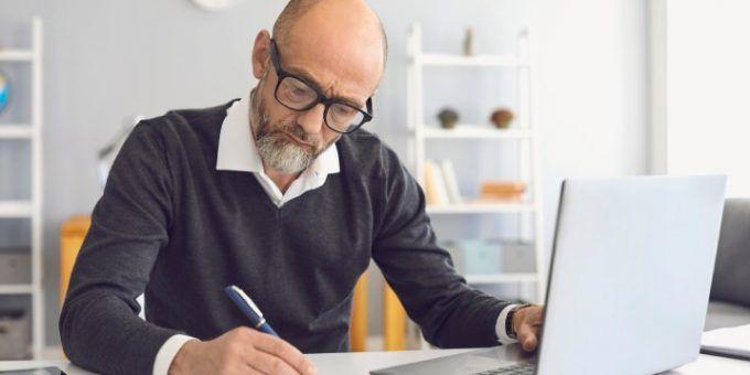 ¿Se puede embargar a un pensionista?