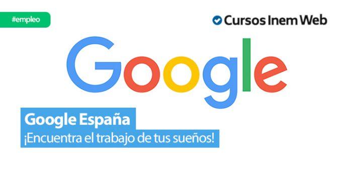 como-trabajar-en-google-españa
